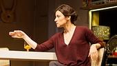 Robert Beitzel as Chuck & Susan Pourfar as Laura in Women or Nothing