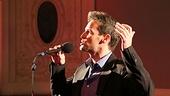 Broadway Salutes 2013 – Hugh Panaro