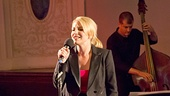 Broadway Salutes 2013 – Annaleigh Ashford