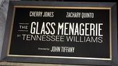 'The Glass Menagerie' Opening — MARQUEE