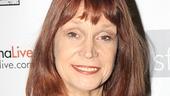 Merrily We Roll Along screening – Ann Morrison