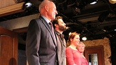 Too Much, Too Much, Too Many - James Rebhorn -Phyllis Somerville - Luke Kirby - Rebecca Henderson