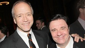 <I> Beautiful: The Carole King Musical</I>: Opening - Douglas McGrath - Nathan Lane