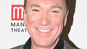 Casa Valentina - Meet and Greet - Op - 3/14 - Patrick Page