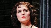 Irma La Douce - Show Photos - PS - 5/14 - Jennifer Bowles