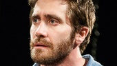 Jake Gyllenhaal as Roland in Constellations