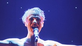Hedwig and the Angry Inch - Show Photos - PS - 2/15 - -  John Cameron Mitchell -
