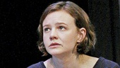 Skylight - Show Photos - 4/15 - Bill Nighy - Carey Mulligan