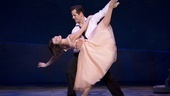 An American in Paris - Show Photos - 12/14 - Robert Fairchild - Leanne Cope