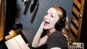 Something Rotten! - Recording - 4/15 - Kate Reinders