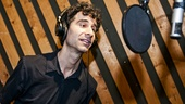 Something Rotten! - Recording - 4/15 - John Cariani