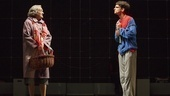 The Curious Incident of the Dog in the Night-Time - Show Photos - 9/14 -