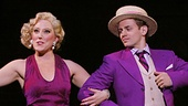 42nd Street - Prod Photos - National Tour - 2015