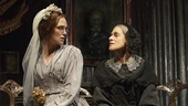 Therese Raquin - Show Photos - 10/15