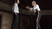 King Charles III - show photos - 10/15 - Oliver Chris - Tim Pigott-Smith