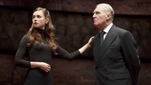 King Charles III - show photos - 10/15