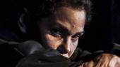 Daphne Rubin-Vega as Dolores in Empanada Loca