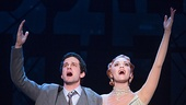 Bullets Over Broadway - Prod Photos - National Tour - 2015