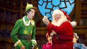 Elf - Show Photos - 11/15 -