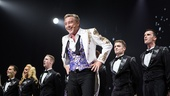 Show Photos - Lord of the Dance - 11/15 - Michael Flatley