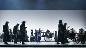 Fiddler on the Roof - Show Photos - 12/15 -