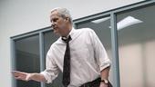 Jeff Daniels as Ray in Blackbird.