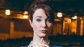 A Day in the Life - Sierra Boggess - Matthew Murphy - 3/16