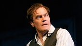 Show Photos - Long Day's Journey Into Night - 4/16 - Michael Shannon