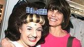 Marissa Jaret Winokur Back at Hairspray - MJW - Margo Lion
