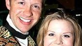 Wicked Day 2005 - Marty Thomas - Megan Hilty