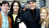 Wicked Day 2005 - Mark Myers - Phillip Spaeth - Jared Bortz - Carson Reide