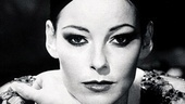 Show Photos - Chicago - Ruthie Henshall