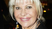 Time Stands Still Re-Opening – Ivana Trump