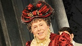The Importance of Being Earnest Opening Night – Brian Bedford