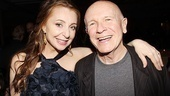 The People in the Picture Opening Night – Donna Murphy – Terrence McNally