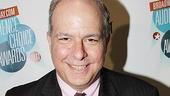 2011 Audience Choice Awards – Jed Bernstein