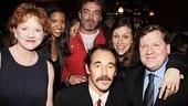 Drama Critics Circle Awards – Becky Ann Baker – Renee Elise Goldsberry – Jez Butterworth – Mark Rylance – Frances McDormand – David Linsday-Abaire
