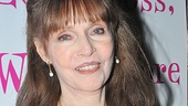 Love Loss anniversary - Barbara Feldon