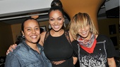 Love Loss Anniversary - Dice - La La Anthony - Po