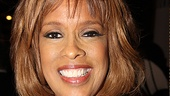 Mountaintop opens- Gayle King