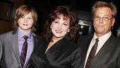 Memphis national tour launch – Julie Johnson