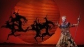 Show Photos - The Lion King - cast