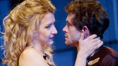 Show Photos - Venus in Fur - Nina Arianda - Hugh Dancy