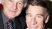 Godspell opens – Victor Garber – Stephen Schwartz