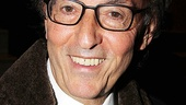 <i>Bonnie & Clyde</i> opening night – Don Black