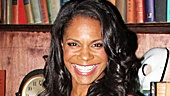 Porgy and Bess- Audra McDonald