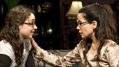 Show Photos - Russian Transport - Sarah Steele - Janeane Garofalo