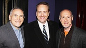 Carrie - Neil Meron, Bob Greenblatt and Craig Zadan