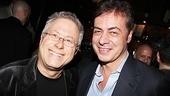 Newsies – Opening Night – Alan Menken - John Gore