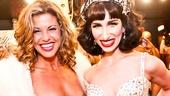 Broadway Bares XXII – Rachelle Rak – Nikka Graff Lanzarone
